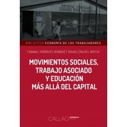 Movimientos sociales,...