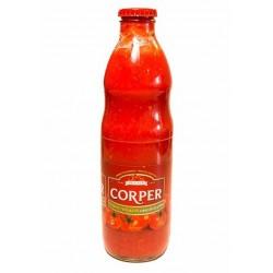 Tomate Triturado Corper