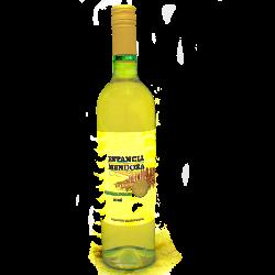 Estancia Mendoza Chardonnay...