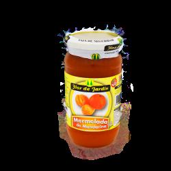 Mermelada de Mandarina x425grs