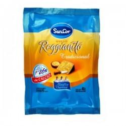queso Rallado Reggianito...