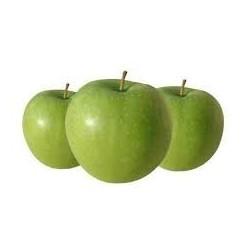 Manzana Verde x Kg