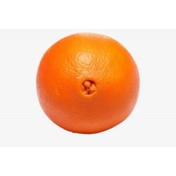 Naranja 1 kgr