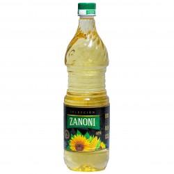 """Aceite Selección """"Zanoni"""""""