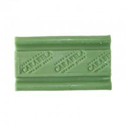 "Jabón  ""Carabela"" Verde..."