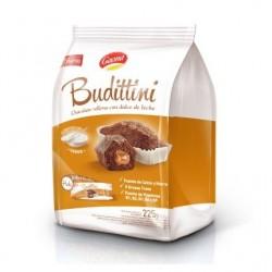 """Budittinis """"Gaona""""..."""