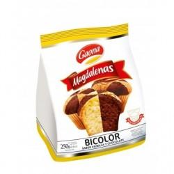 "Magadalena ""Gaona"" Bicolor..."