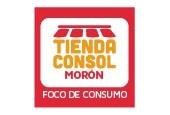 Foco Moron