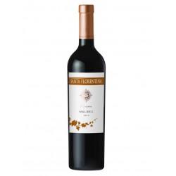 """Vino Malbec Reserva """"Santa..."""