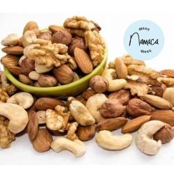 Mix Frutos Premium Namaca...
