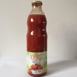 Tomate Triturado Cooperativa