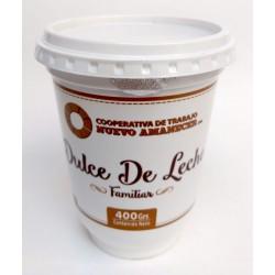 "Dulce de Leche ""Nuevo..."