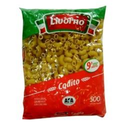 """Fideos Codito """"Livorno"""" x..."""