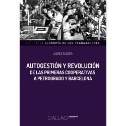 Autogestión y Revolución -...