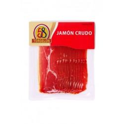 """Jamon Crudo """"Torgelón"""" 200 grs"""