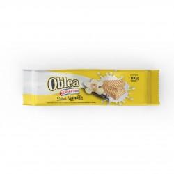 """Obleas """"Cooperativa""""..."""
