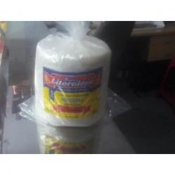 Tapas de Empanadas...