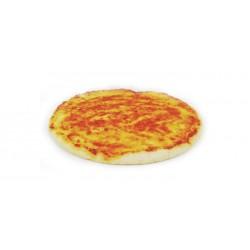 "Pre Pizzas ""La Cacerola"" 2 uni"