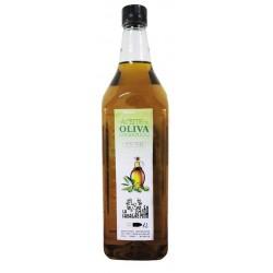 Aceite de Oliva Orgánico...