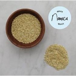 """Quinoa """"Namaca"""" 500 grs"""